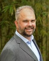 Mr. Bradley Abbott, Project Lead Switch Garment