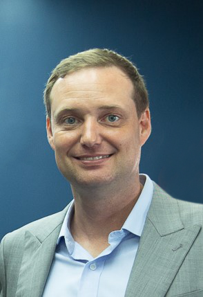 Mr. Matthew ARMSTRONG, Chief Representative, adidas Sourcing Limited