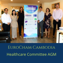 Healthcare Committee AGM