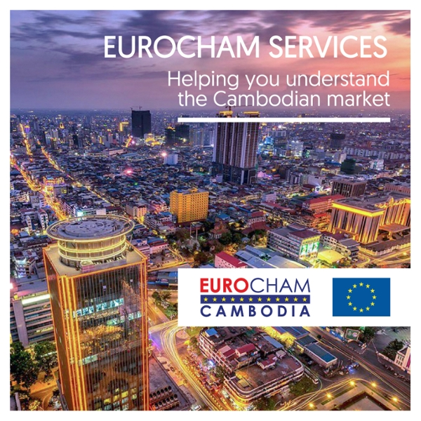 EuroCham Business Services