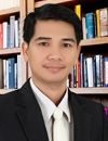 Mr. Pheng Thea - External IP Expert, South-East Asia IPR SME Helpdesk & Partner, Abacus IP